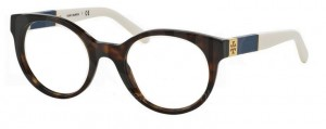 americas best eyeglasses