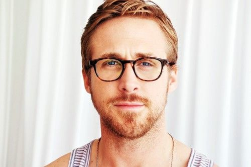 hipster-glasses-Ryan-Gosling