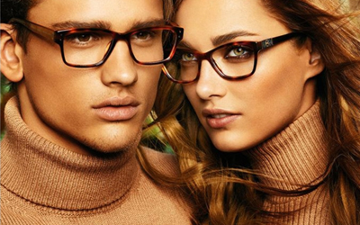 the power of michael kors glasses - Mk Glasses Frames