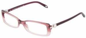 Tiffany eyeglasses tf 2035