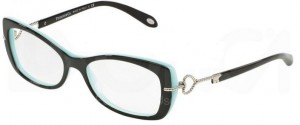 Tiffany eyeglasses TF 2106