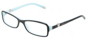 Tiffany eyeglasses tf 2061
