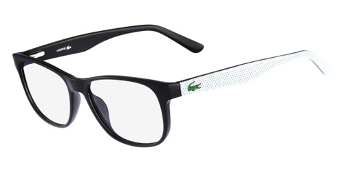 0e102f8dcf65 Funky and fresh are the only ways to describe these beautiful unisex glasses.  Embrace your hipster side without looking like you re trying too hard when  you ...