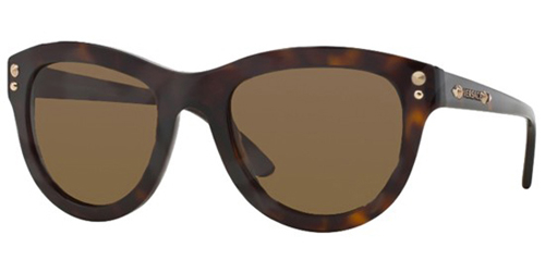 cd3a226f736 This stunning design is a highlight in the current Versace collection. It  is a perfect choice if you re looking for thick rims that provide comfort  while ...