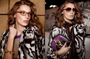 dvf glasses