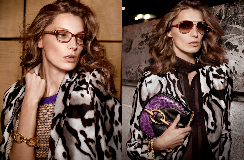 DVF Glasses-Diane von Furstenberg - Glasses Etc.com BlogGlasses Etc ...