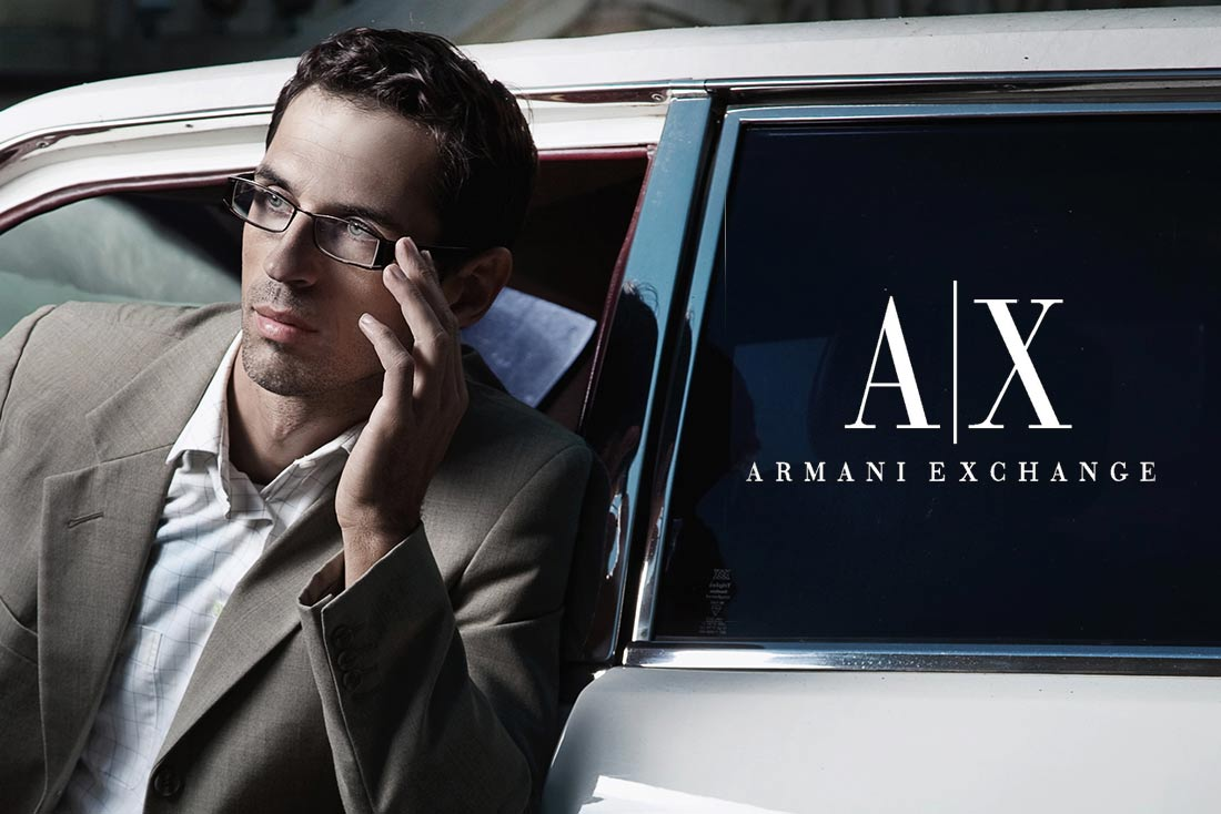 How Much Are Armani Exchange Sunglasses  glasses etc com blog designer glasses onlineglasses etc