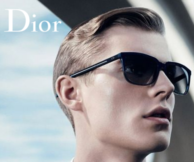 63bc511971c Dior Homme Glasses Offer What Every Man Needs - Glasses Etc.com ...