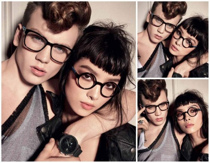 50a9bfa41c Glasses Etc.com Blog - Cheap Designer Glasses OnlineGlasses Etc.com ...