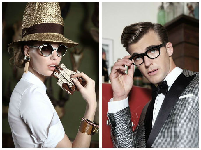 bf6b77c9442 Glasses Etc.com Blog - Cheap Designer Glasses OnlineGlasses Etc.com ...
